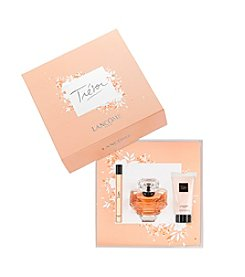 Lancome® Tresor® Collection Set (A $128 Value)
