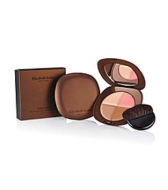 Elizabeth Arden Tropical Escape Collection Fourever Bronzing Powder