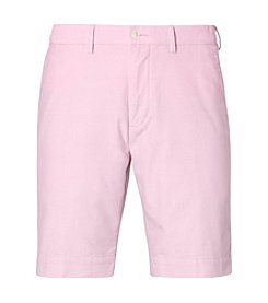 Polo Ralph Lauren® Men's Stretch Chino Shorts