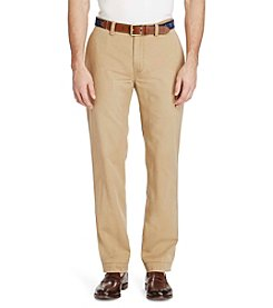 Polo Ralph Lauren® Men's Classic Fit Vintage Chino Pants