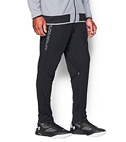 Under Armour® Men's Select Warm Up Pants