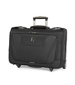 Travelpro® MaxLite 4 Carry-On Garment Bag