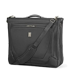 Travelpro® Crew 11 Bi-fold Garment Bag