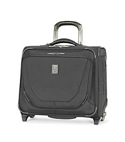 Travelpro® Crew 11 Rolling Tote