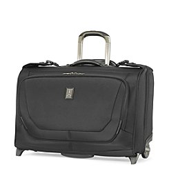 Travelpro® Crew 11 Carry-On Rolling Garment Bag