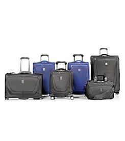 Travelpro® Crew 11 Luggage Collection