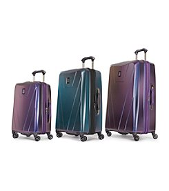 Travelpro® MaxLite 4 Hardside Luggage Collection
