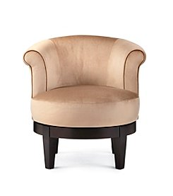 Best Home Furnishings Attica Swivel Chair™