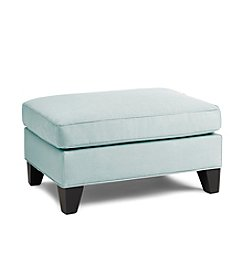 HM Richards Hyrda Townhouse Ottoman
