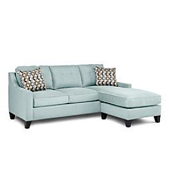HM Richards Hydra Townhouse Sleeper Sofa