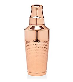 Godinger® Copper Finish Cocktail Shaker