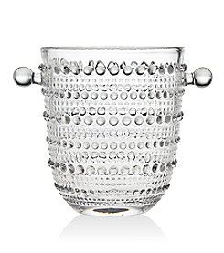 Godinger® Lumina Ice Bucket