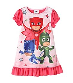 Nickelodeon® Girls' 2T-4T PJ Masks