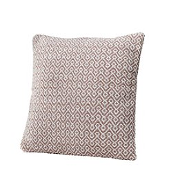 Scarlett Decorative Pillow