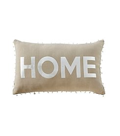 Harrow Home Decorative Pillow