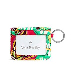 Vera Bradley® Campus Double ID Carrying Case