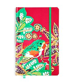 Vera Bradley® Hardcover Journal