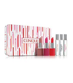 Clinique Pops Of Happy Set (A $62 Value)