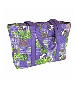 Donna Sharp® Faith Tote