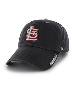 47 Brand Men's MLB® St. Louis Cardinals Mens Ice Clean Up Hat