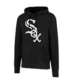 47 Brand MLB® Chicago White Sox Men's Hoodie