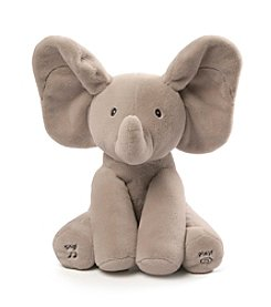 GUND® Baby Flappy The Elephant