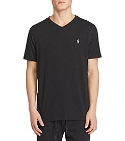 Polo Sport® Men's Short Sleeve Knit Polo Shirt