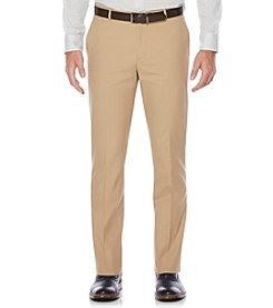 Perry Ellis® Men's Slim Suit Pants
