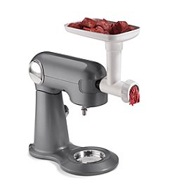 Cuisinart® Meat Grinder Attachment