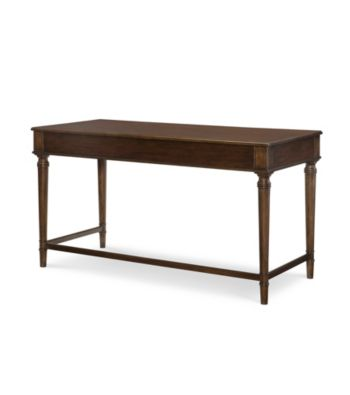 Rachael Ray Upstate Writing Desk