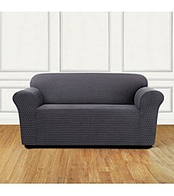Sure Fit® Stretch Sonya Slipcover
