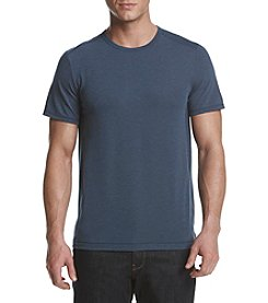 Jockey® Men's Sport Outdoor Performance Crew Neck Tee