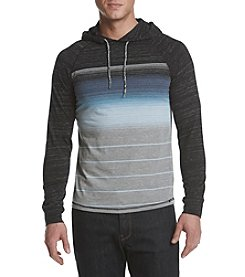 Ocean Current® Men's Balstar Jersey Hoodie