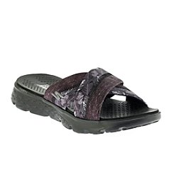 Skechers® Women's On the GO 400 Tropical Slide Sandals