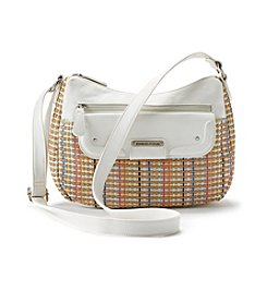 Stone Mountain® Confetti Hobo