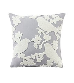 Tildy Bird Decorative Pillow