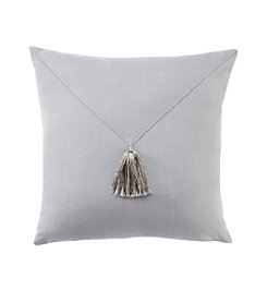 Gayle Envelope Decorative Pillow