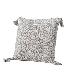 Alkana Decorative Pillow