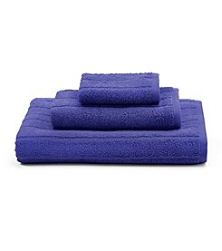 LivingQuarters Ecolite Towel Collection