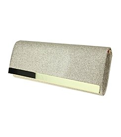 Nina® Labella Clutch
