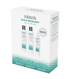 Nioxin® Scalp Recovery Set