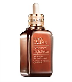 Estee Lauder Advanced Night Repair® Synchronized Recovery Complex II 3.9 oz. (Luxury Size)