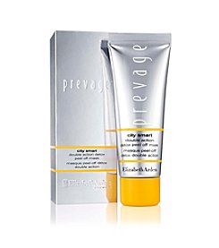 Elizabeth Arden PREVAGE® City Smart Detox Peel Off Mask 2.5-oz.