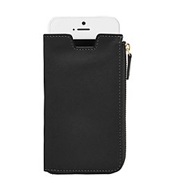 Fossil® RFID Phone Sleeve Wallet