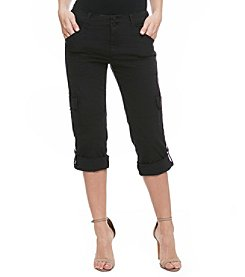 Sanctuary® Habitat Crop Pants