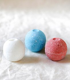 Pure Grace Soap Bath Bombs
