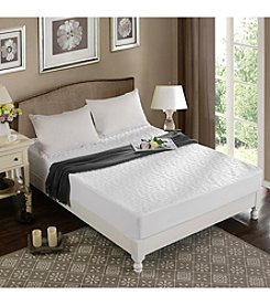Greenzone Pebbletex Mattress Protector