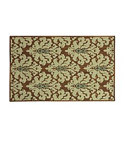 Bacova® Fontaine Marbella Accent Rug