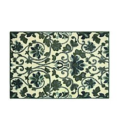 Bacova® Studio Design Mara Chromajet Accent Rug