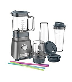 Cuisinart® Hurricane Compact Juicing Blender